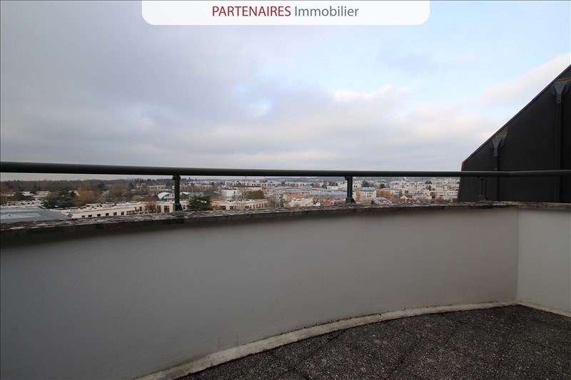 Location bureau Le chesnay 4 008€ HT/HC - Photo 8