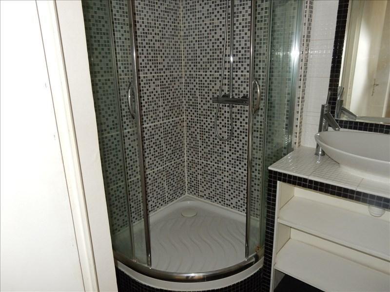 Vente appartement Grenoble 100000€ - Photo 5