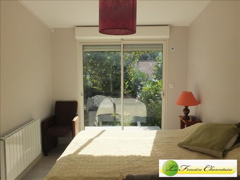 Vente maison / villa Soyaux 203300€ - Photo 4