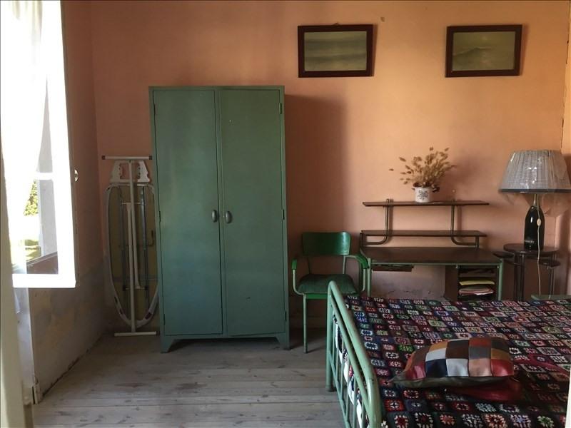 Vente maison / villa Tharon plage 328600€ - Photo 4