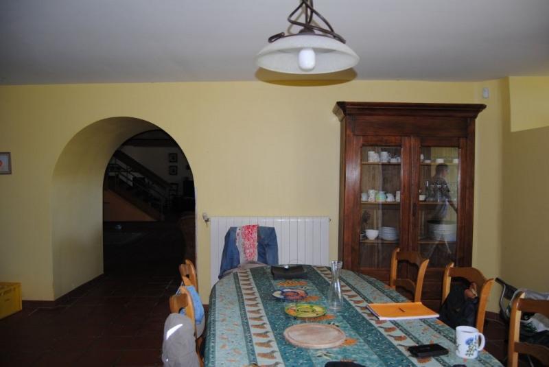 Venta  casa Labécède lauragais 448000€ - Fotografía 11