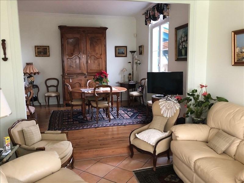Vente maison / villa La teste de buch 530000€ - Photo 4