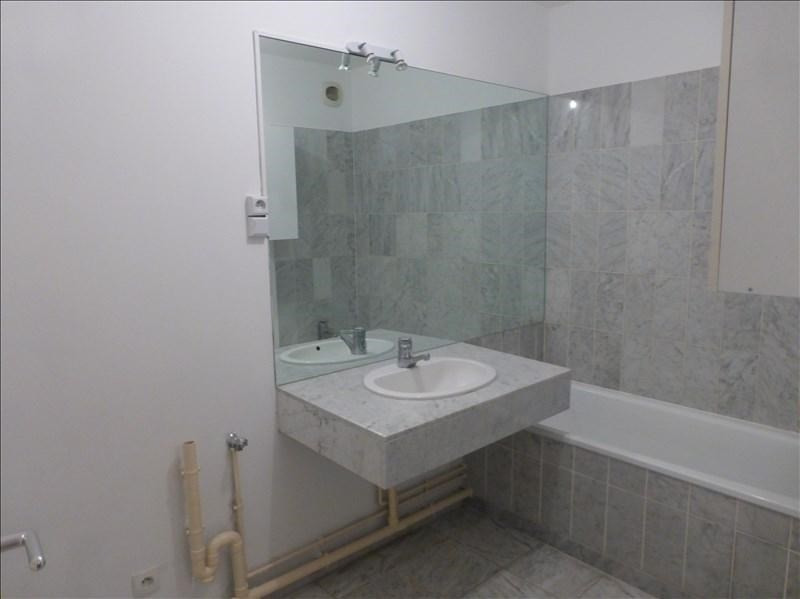 Vente appartement Bethune 79 500€ - Photo 3