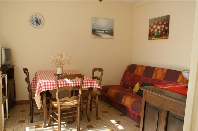 Vente appartement St brevin l ocean 106700€ - Photo 2