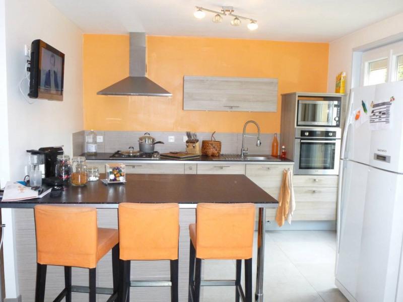 Vente maison / villa Saint-just-malmont 218000€ - Photo 1