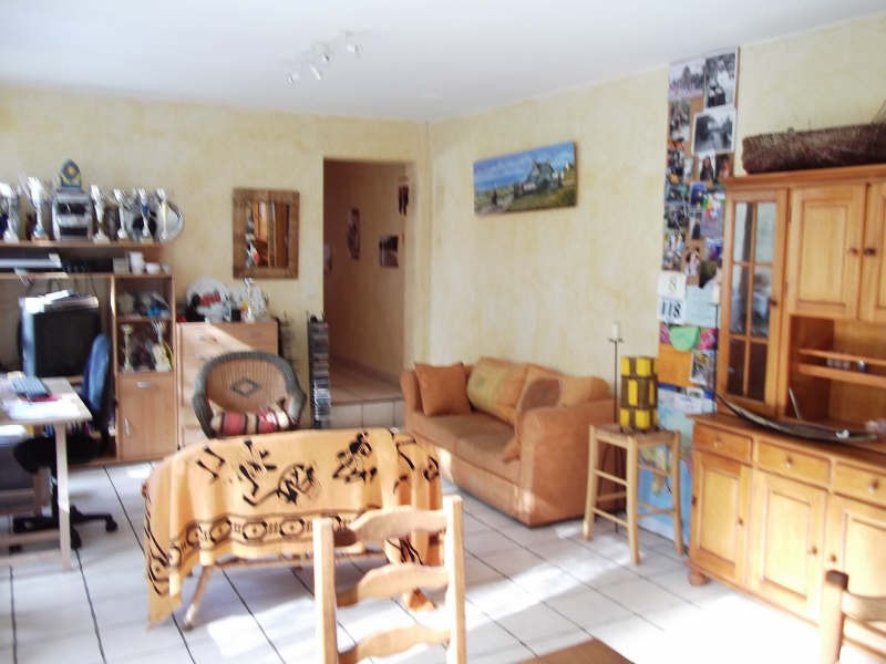 Location maison / villa St nazaire 680€ CC - Photo 2