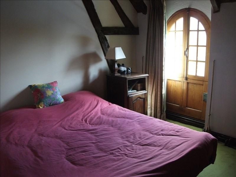 Sale house / villa Villeneuve sur yonne 249500€ - Picture 6