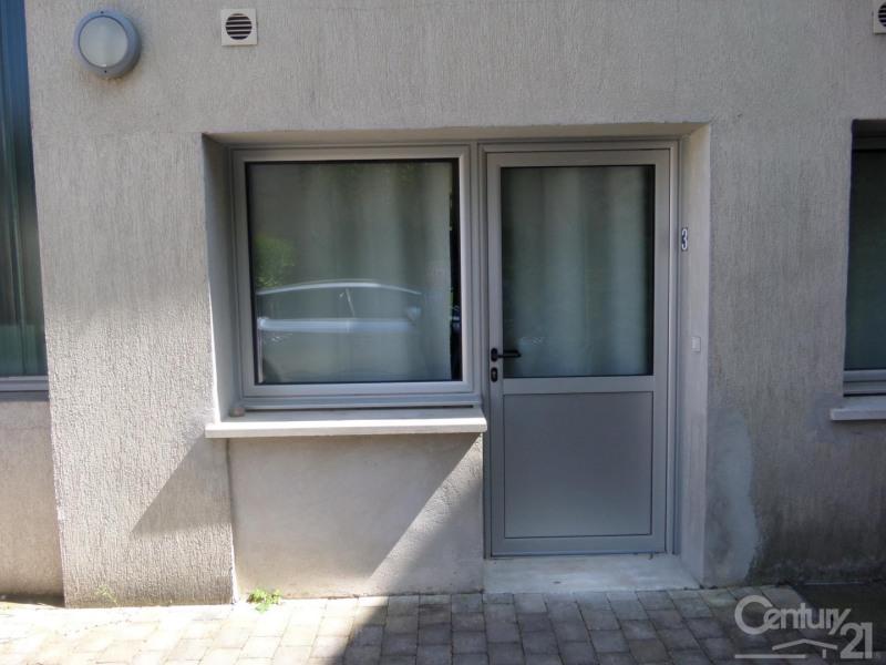 Vermietung wohnung Caen 380€ CC - Fotografie 5