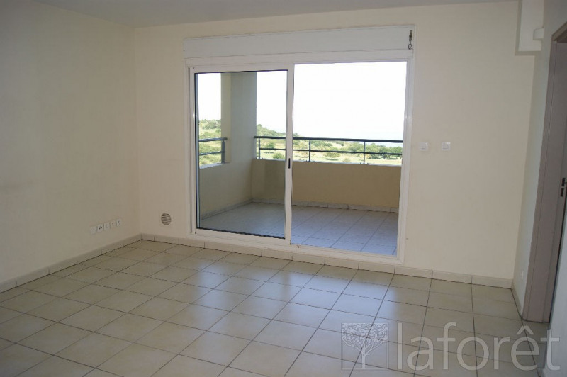 Vente appartement Saint gilles les hauts 267000€ - Photo 2