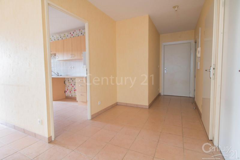 Sale apartment Tournefeuille 193 000€ - Picture 8