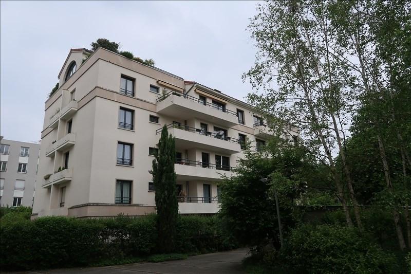 Location appartement Tassin la demi lune 580€ CC - Photo 1