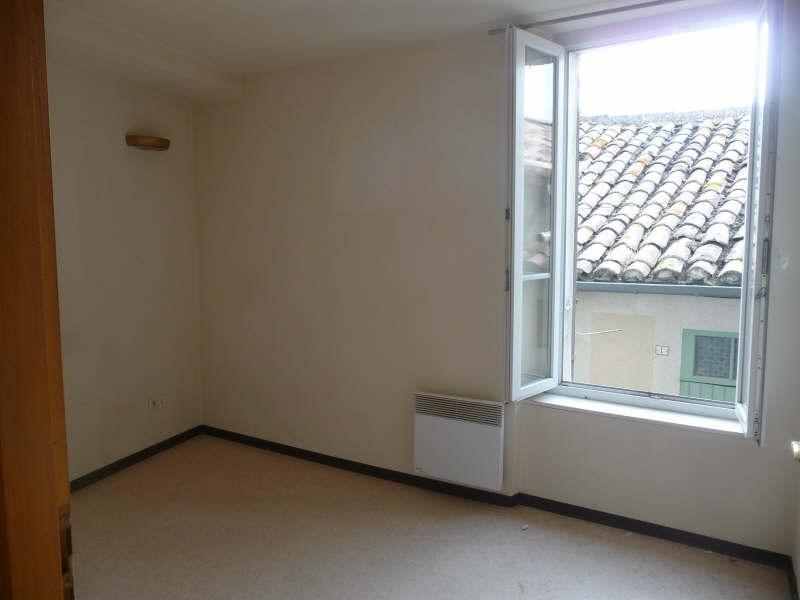 Location appartement Courthezon 320€ +CH - Photo 3
