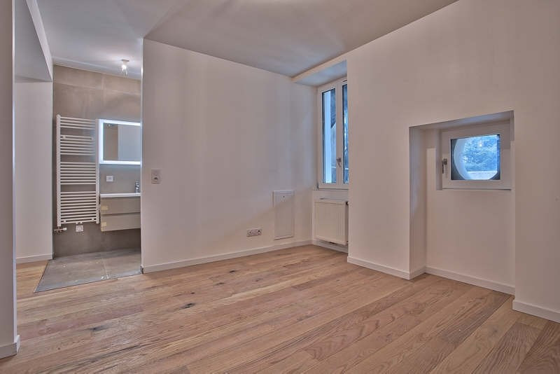 Vente appartement Chambery 375000€ - Photo 5
