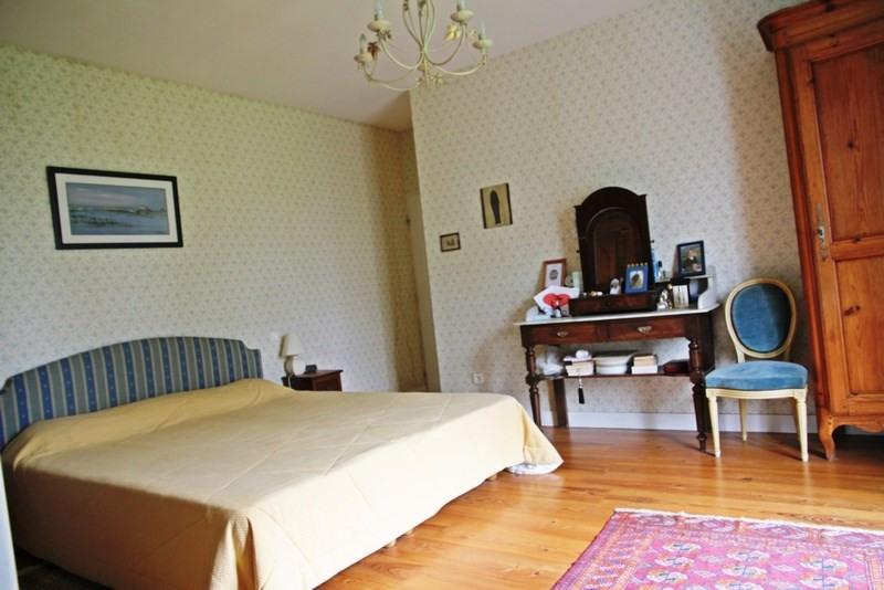 Vente de prestige maison / villa La teste-de-buch 849990€ - Photo 10
