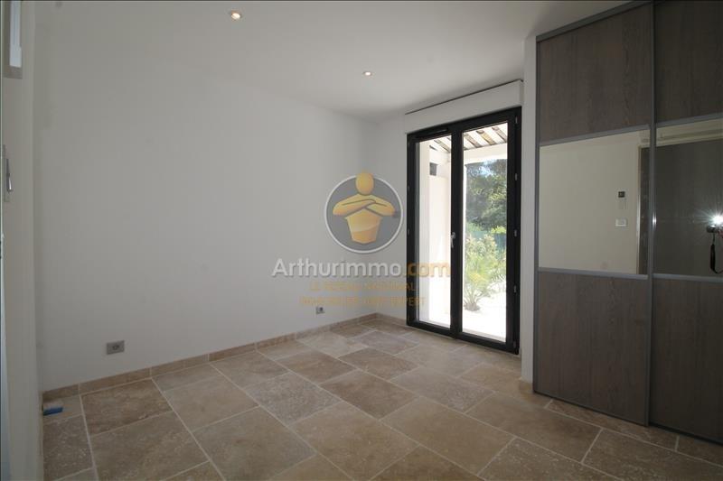 Vente de prestige maison / villa Grimaud 1050000€ - Photo 11