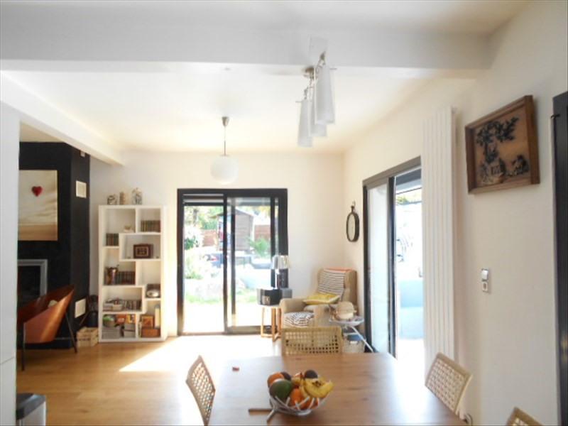 Vente maison / villa St nazaire 519750€ - Photo 3