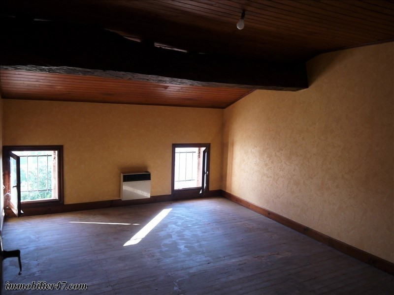 Vente maison / villa Laparade 59900€ - Photo 5