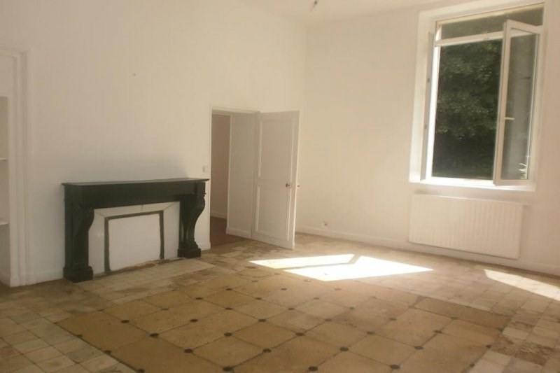 Rental apartment Marolles 865€ CC - Picture 3