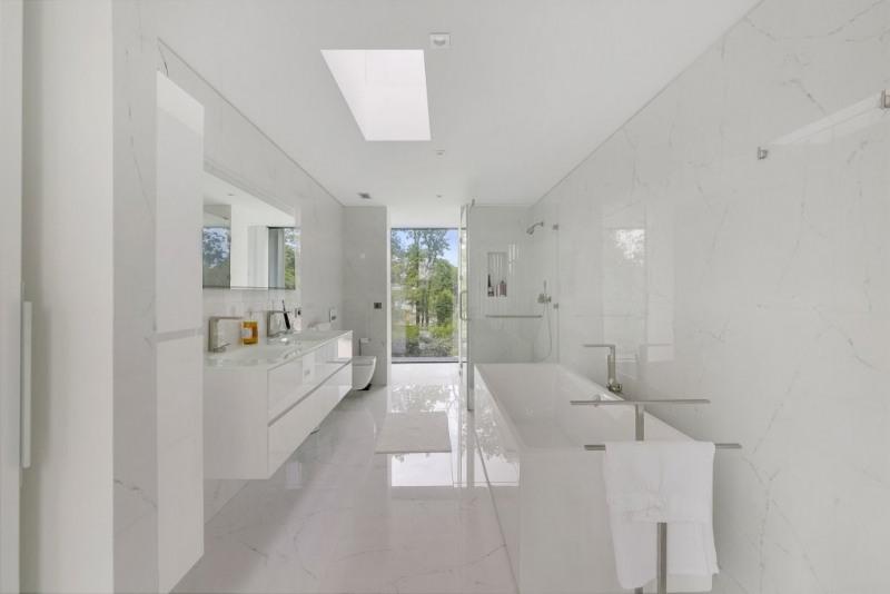 Престижная продажа дом Le vésinet 2850000€ - Фото 9