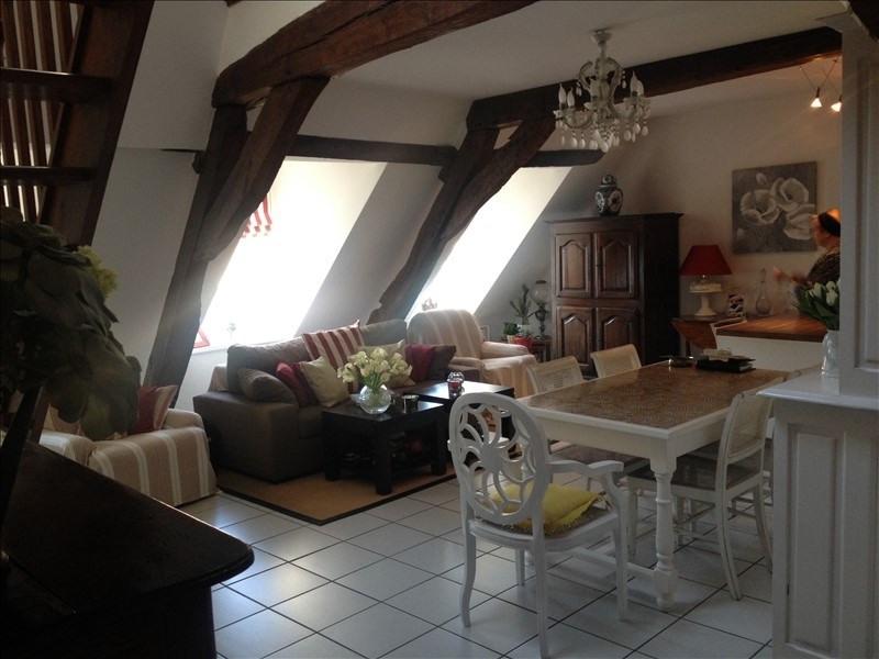 Sale apartment Douai 162000€ - Picture 4