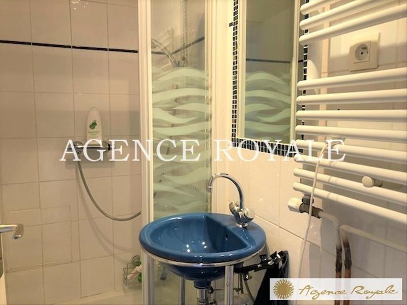 Location appartement Fourqueux 1800€ CC - Photo 10