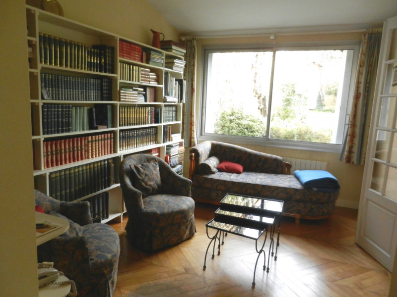 Vente maison / villa Le mans 457600€ - Photo 7
