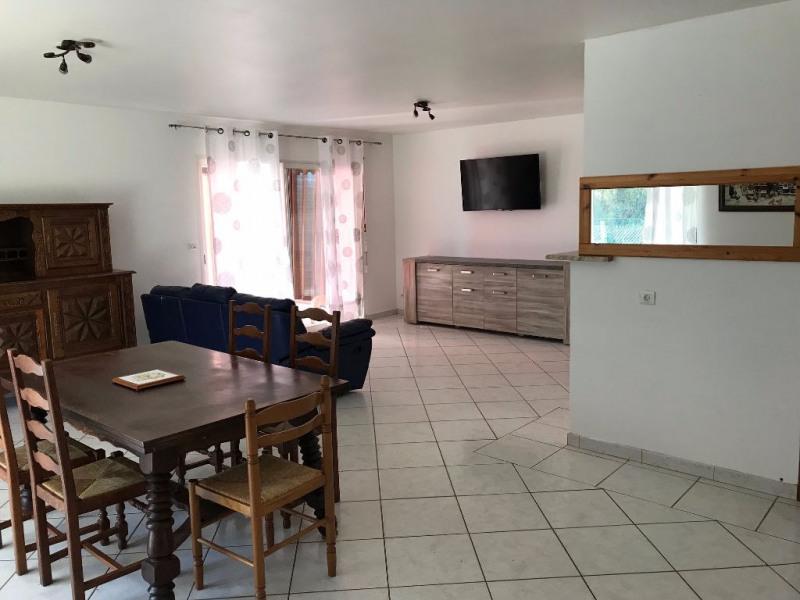 Vente maison / villa Heugas 259000€ - Photo 5