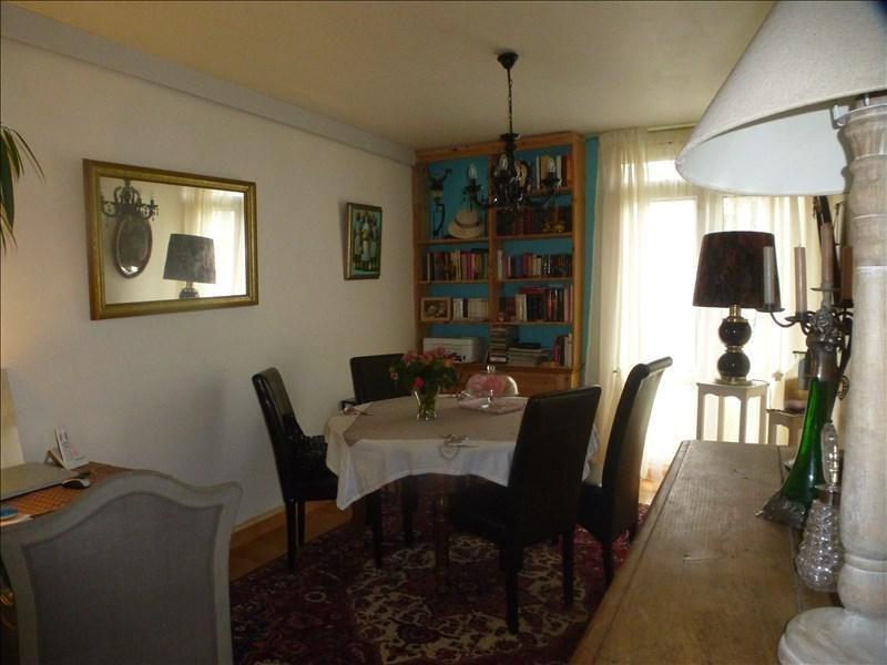 Vente appartement St brieuc 108324€ - Photo 3