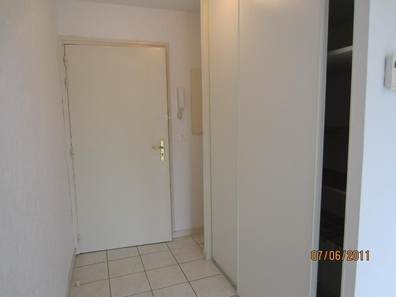 Location appartement La roche-sur-foron 450€ CC - Photo 2
