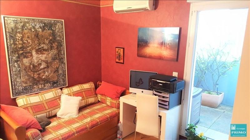 Vente appartement Wissous 400000€ - Photo 8