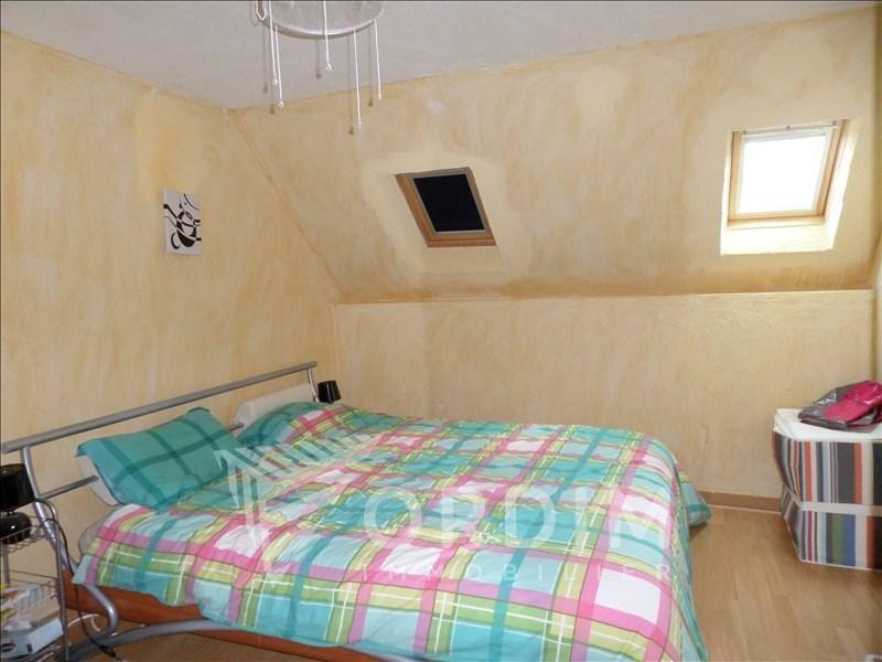 Sale house / villa Donzy 159000€ - Picture 9