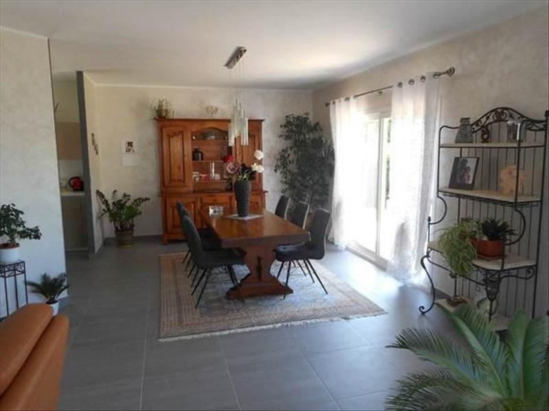 Vente de prestige maison / villa Vetraz monthoux 750000€ - Photo 6