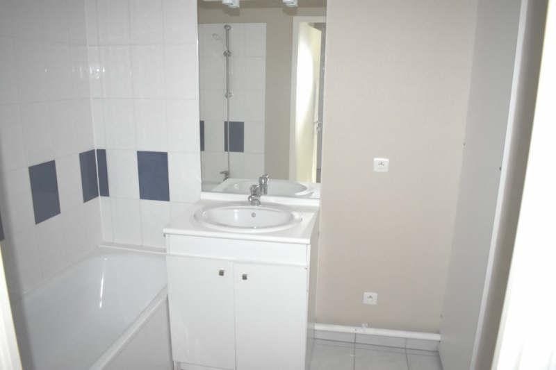 Vente appartement Bordeaux 148000€ - Photo 3