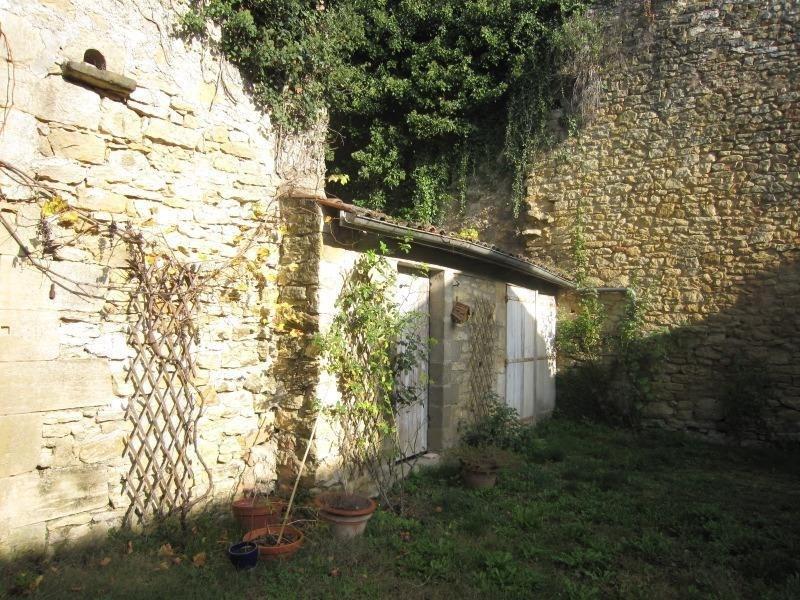 Vente maison / villa St cyprien 265000€ - Photo 4