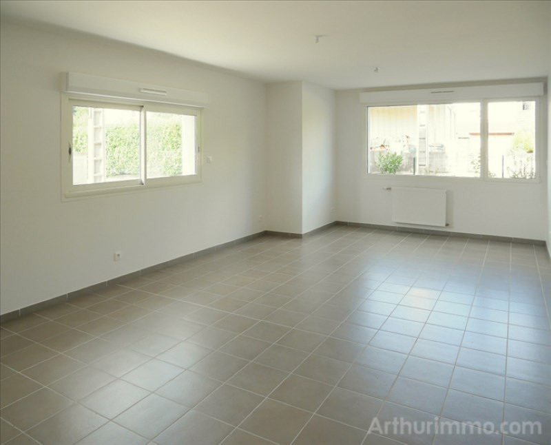 Vente appartement Montferrand le chateau 160 000€ - Photo 1