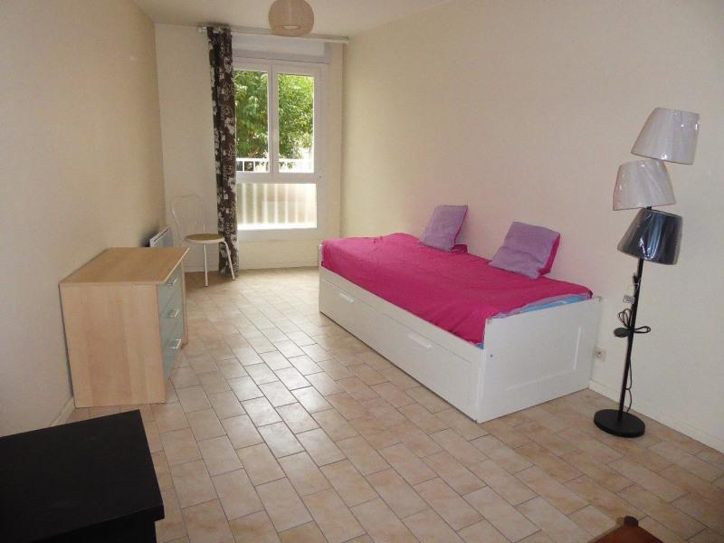 Location appartement Aubenas 390€ CC - Photo 1