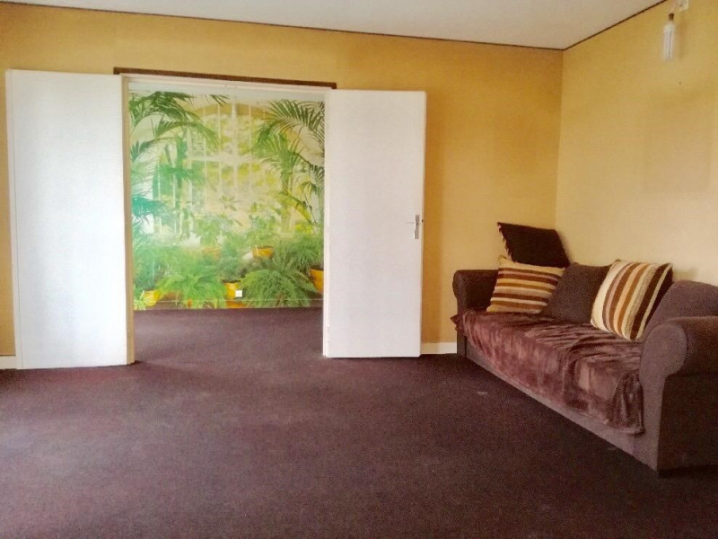 Vente appartement Neuilly sur marne 160 000€ - Photo 1