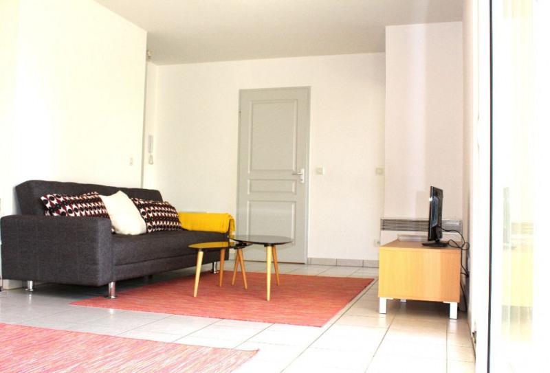 Vente appartement Aire sur l adour 94000€ - Photo 1