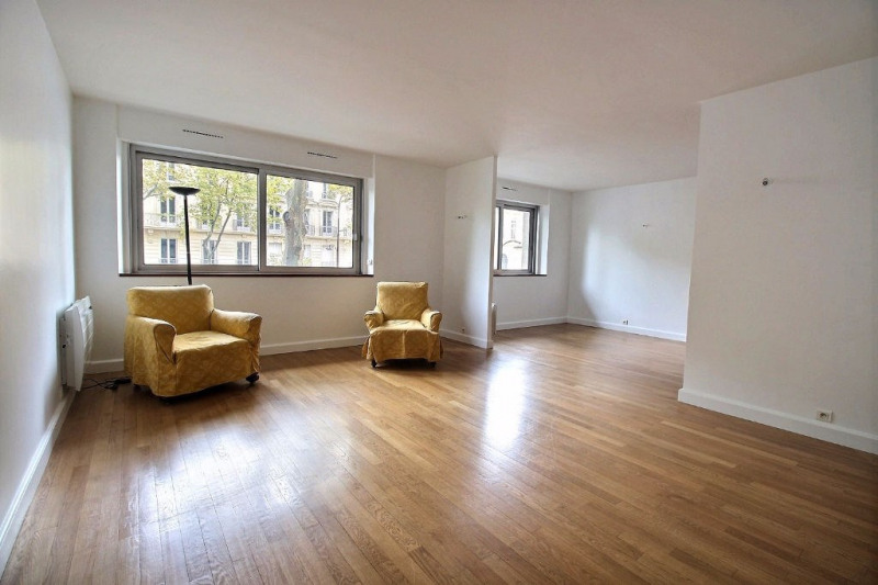 Revenda apartamento Neuilly sur seine 770000€ - Fotografia 3