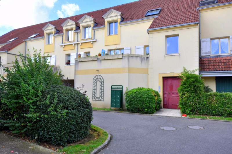 Sale apartment Trappes 239 000€ - Picture 14