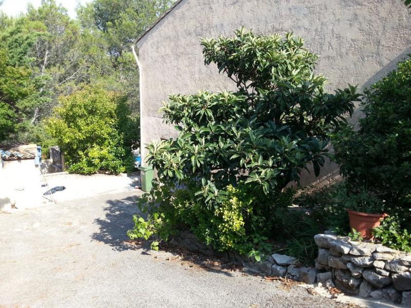 Vendita casa Lambesc 347000€ - Fotografia 4
