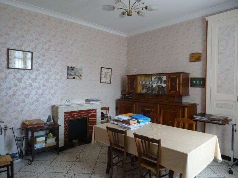 Vente maison / villa Romans-sur-isère 159000€ - Photo 4