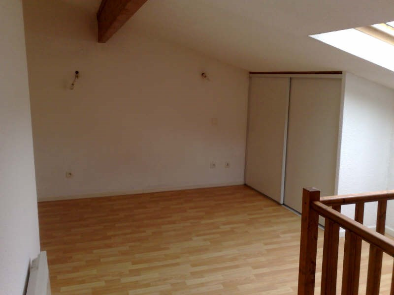Location appartement Toulouse 521€ CC - Photo 4