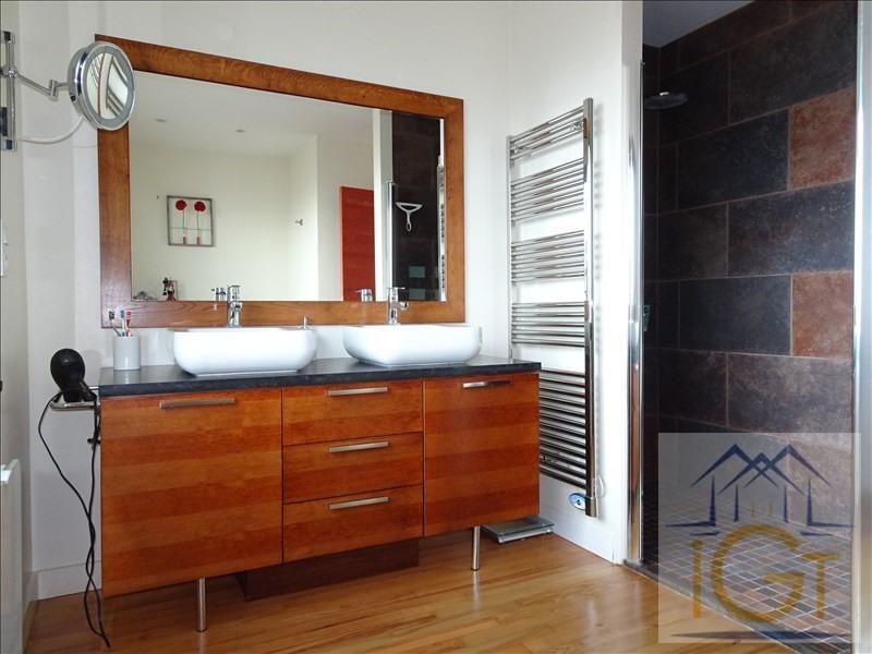 Deluxe sale house / villa La rochelle 828000€ - Picture 8
