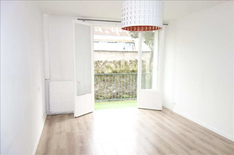 Sale apartment Versailles 445 000€ - Picture 1