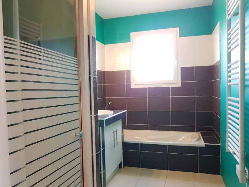 Sale house / villa Riscle 171000€ - Picture 6