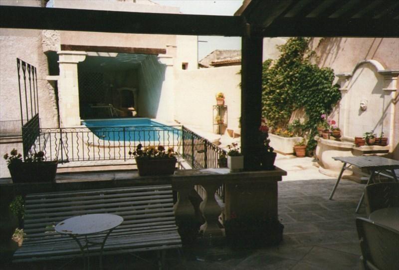 Престижная продажа дом Caromb 730000€ - Фото 2