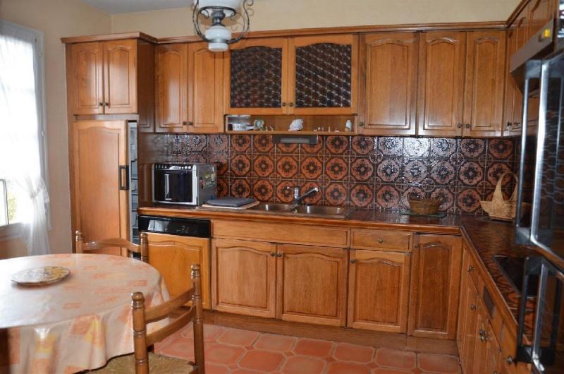 Vente maison / villa Fontaine le port 405000€ - Photo 5