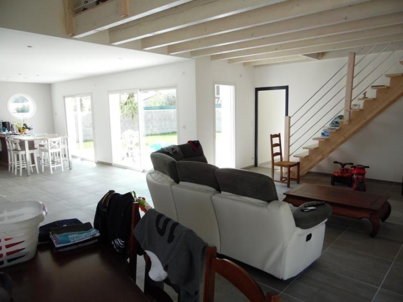 Sale house / villa Ronce les bains 462000€ - Picture 6
