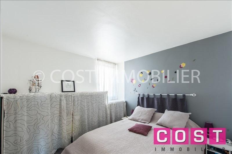 Verkoop  appartement Asnieres sur seine 265000€ - Foto 5